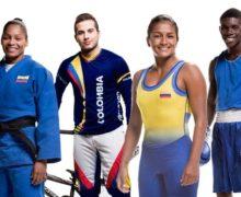 Inspirados para vivir: La campaña de Oster que contribuirá a la carrera deportiva de 6 jóvenes colombianos