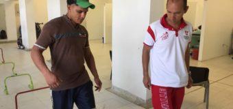 Los Silva, una familia campeona del Valle Oro Puro