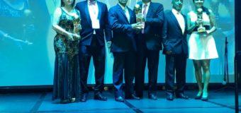 Valle Activo y Saludable, galardonado por celebración del Día Mundial de la Actividad Física