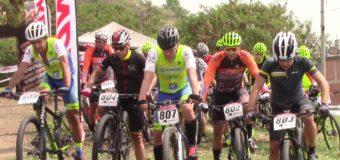 En Palmira se cierra la temporada del ciclomontañismo vallecaucano