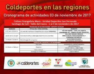@ Coliseo Evangelista Mora   Cali   Valle del Cauca   Colombia