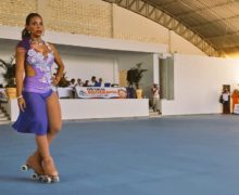 El aporte vallecaucano en los primeros días de los Juegos Bolivarianos Santa Marta 2017