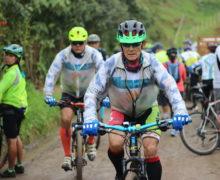 Siete mil vallecaucanos participaron en el 2017 en Rutas por la Paz