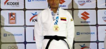 Más títulos panamericanos para el judo del Valle del Cauca