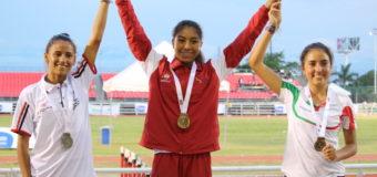 Jóvenes vallecaucanos inscritos en Juegos Supérate 2018 se preparan para afrontar las fases del programa