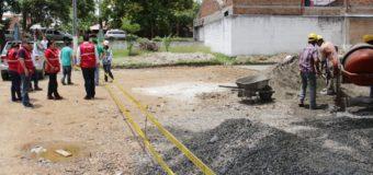 Indervalle impuso sanción a contratista por incumplimiento en ejecución de obras