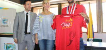 Juan Sebastián Cabal, el primer tenista en la historia de Colombia entre los 10 mejores del ATP
