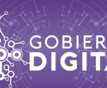 Indervalle le apuesta a la implementación de la estrategia de Gobierno Digital