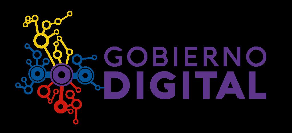 Politica de Gobierno digital
