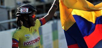 Patinadores del Valle del Cauca rodaron por títulos mundiales en Holanda