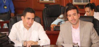 Con aprobación de vigencias futuras, Indervalle sigue encaminado en recuperar el liderazgo deportivo del Valle del Cauca
