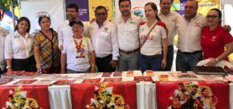 La Gobernación del Valle está trabajando 'de corazón' por los vallecaucanos