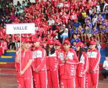Se inauguró Fase regional de Superate en Popayán