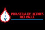 ILV-logo