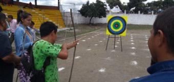 El Valle del Cauca tendrá por primera vez los Juegos Departamentales de los Pueblos Indígenas