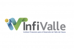 LOGO-INFIVALLE_FULL-COLOR _patroci