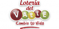 Logo-Loteria-del-Valle_patroci