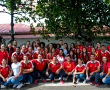 El Valle del Cauca es pionero en medicina deportiva orientada a los altos logros