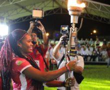 Se abre proceso de acreditaciones de prensa para cubrir los Juegos Departamentales y Paradepartamentales Valle Oro Puro Buenaventura 2019