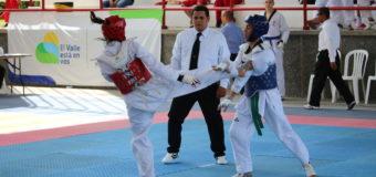 185 atletas guacariceños estarán en los Juegos Departamentales y V Paradepartamentales 2019