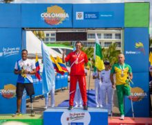 El Valle Oro Puro va por la hazaña del doble título en 'La heroica'