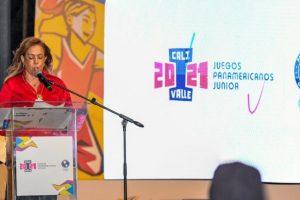 imagen-juegos-panamiericanos-junior-2021