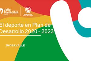 banner Plan de desarrollo Indervalle
