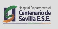 Hospita Sevilla
