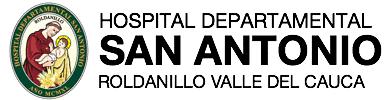 Hospital Roldanillo