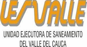 Ues Valle